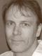 Stefan Isele entwickelt mit seiner Firma prefabware (http://prefabware.de) in Köln Web-Anwendungen für Unternehmen. Sein besonderes Interesse gilt ... - 75_Isele_Stefan
